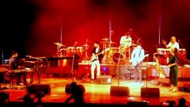 jazz12.jpg
