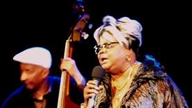 jazz18.jpg