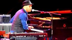 jazz21.jpg