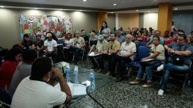 comisiones-tercer-congreso-ahs4.JPG