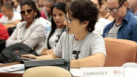 sesion-plenaria-tercer-congreso-ahs2.JPG