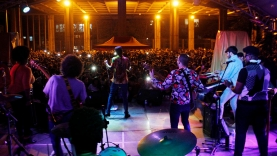 Cimafunk-en-Festival-Jazz-Plaza-2019-La-Habana-1.JPG