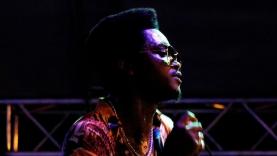 Cimafunk-en-Festival-Jazz-Plaza-2019-La-Habana-2.JPG
