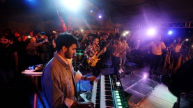 Cimafunk-en-Festival-Jazz-Plaza-2019-La-Habana-6.JPG