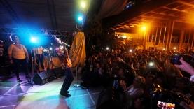 Cimafunk-en-Festival-Jazz-Plaza-2019-La-Habana-7.JPG