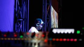 cultura-electronica9.jpg