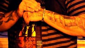 Concierto-nelson-valdes-pabellon-cuba-gira-nacional14.JPG