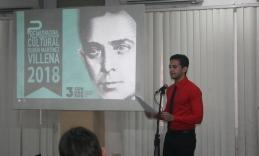 Locutor-Jorge-Luis-Rios.jpg