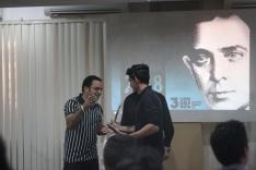 Raul-Enrique-Medina.jpg