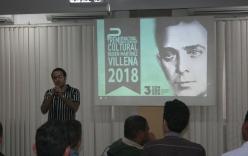 Rubiel-Garcia-(Presidente-d.jpg