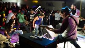 10 Festival Patria Grande 2016 en la Madriguera (5).JPG
