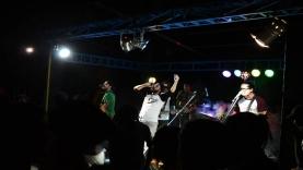 12 Festival Patria Grande 2016 en la Madriguera (10).JPG
