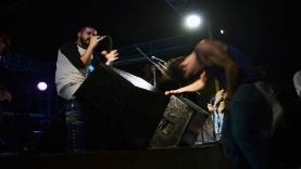 3 Festival Patria Grande 2016 en la Madriguera (4).JPG