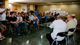 1-Salon-de-Mayo-Presentacion-de-libros-de-Miguel-Barnet-foto-Alejandro-R.jpg