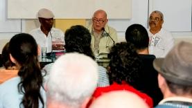 2-Salon-de-Mayo-Presentacion-de-libros-de-Miguel-Barnet-foto-Alejandro-R.jpg