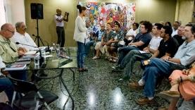 6-Salon-de-Mayo-Presentacion-de-libros-de-Miguel-Barnet-foto-Alejandro-R.-Hernandez-Barnet.jpg