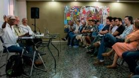 8-Salon-de-Mayo-Presentacion-de-libros-de-Miguel-Barnet-foto-Alejandro-R.jpg