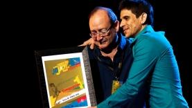 Delvis-Ponce,-saxofonista-y-director-proyecto-Delvis-Ponce-&-Experimental-Jazz-desde-2013.-En-el-Festival-JoJazz-de-ese-ano-recibi-Primer-Premio-en-las-categorias-de-Composicin-e-Interpretacion-(Categoria-Mayores).jpg