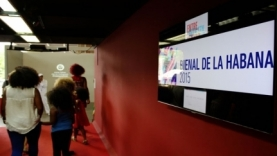 12-Bienal-de-La-Habana-Pabellon-Cuba-Lo-llevamos-rizo-11.jpg