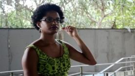 12-Bienal-de-La-Habana-Pabellon-Cuba-Lo-llevamos-rizo-13.jpg