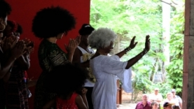 12-Bienal-de-La-Habana-Pabellon-Cuba-Lo-llevamos-rizo-14.jpg