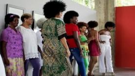 12-Bienal-de-La-Habana-Pabellon-Cuba-Lo-llevamos-rizo-2.jpg