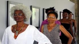 12-Bienal-de-La-Habana-Pabellon-Cuba-Lo-llevamos-rizo-4.jpg