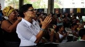 12-Bienal-de-La-Habana-Pabellon-Cuba-Lo-llevamos-rizo-6.jpg
