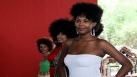 12-Bienal-de-La-Habana-Pabellon-Cuba-Lo-llevamos-rizo-7.jpg