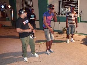 (Foto: Archvio Portal Príncipe)
