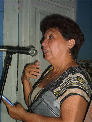 maria_elena_vinueza