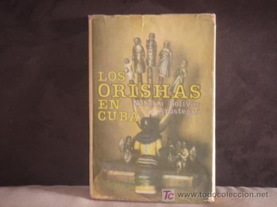 3-orishas en cuba