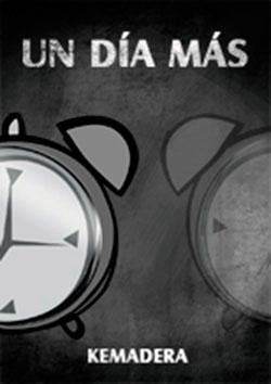 un_dia_mas_marcos