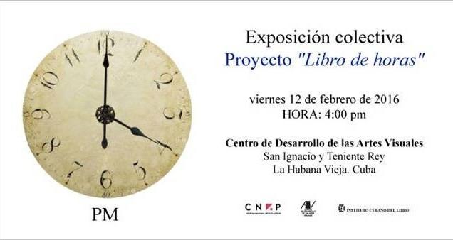 expo-colectiva-proyecto-libros-horas