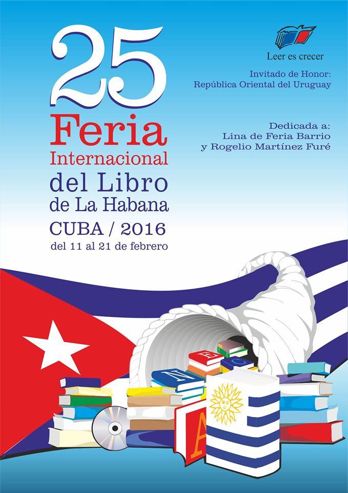universidad_en_xxv_feria_internacional_del_libro_de_la_habana