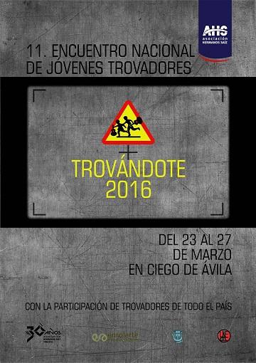 Cartel-Trov2016_A4