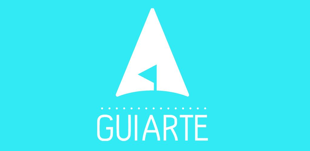 baner_guiarte_googleplay2