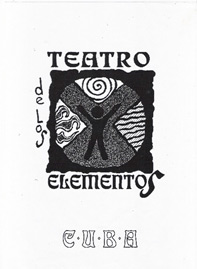 teatro-elementos