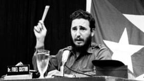 Fidel-Castro-palabras-a-los-Intelectuales
