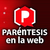 parentesis-ahs
