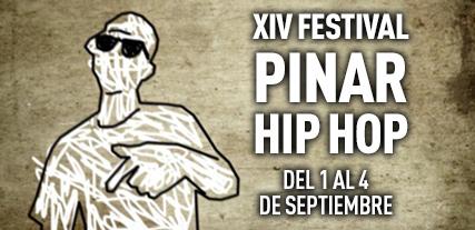pinar-festival-hip-hop