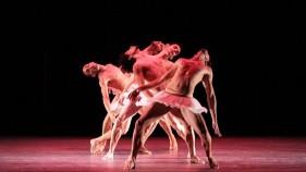 Ballet de Camara de Holguin (foto Lazaro Wilson)
