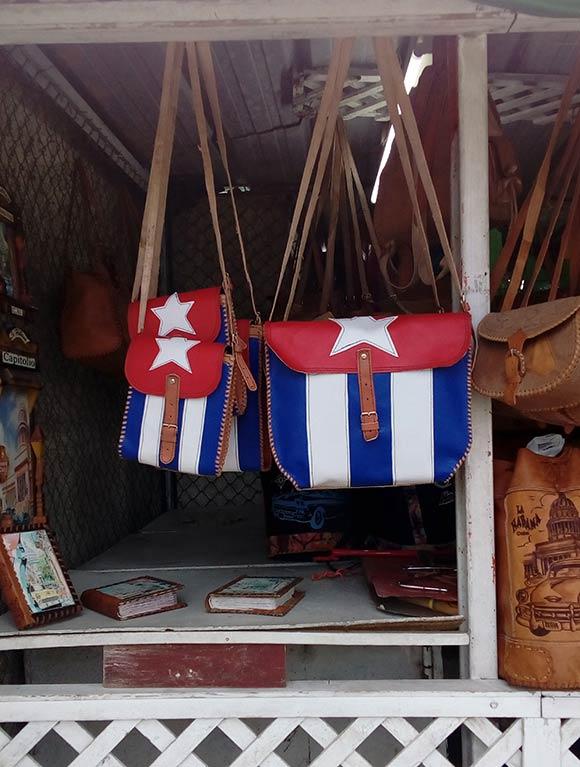 venta-Bandera-cubana