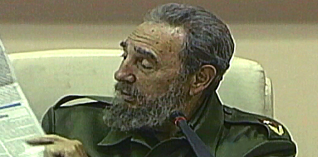 Fidel-Congreso-AHS
