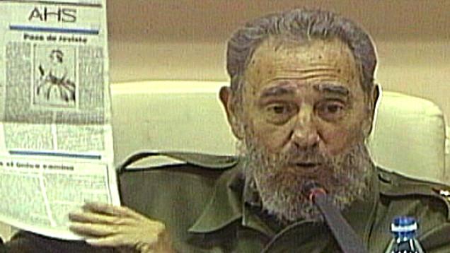 Fidel-Congreso-AHS3