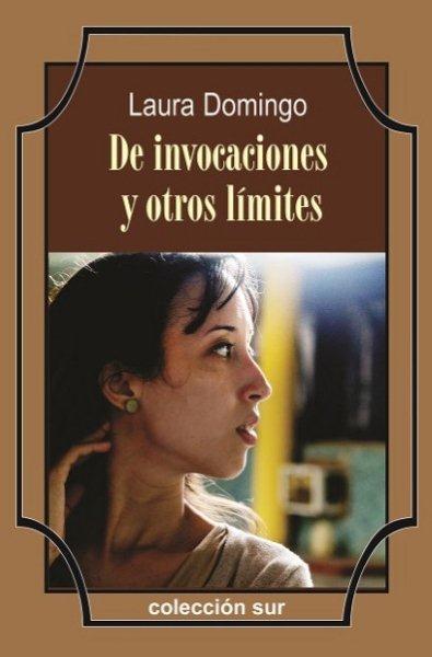 Libro de Laura