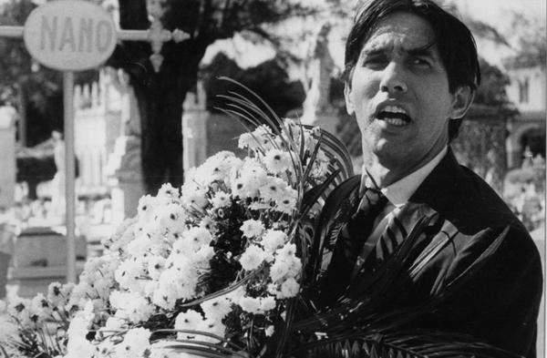 muerte-burocrata-clasico-cine-cubano-f-archivo