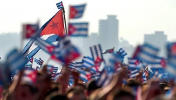 cuba-banderas-soberania