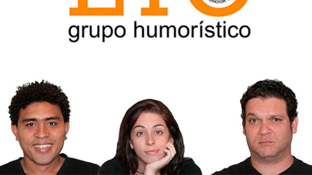 grupo-humoristico-etcetera