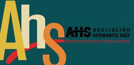 ahs-asociacion-hermanos-saiz